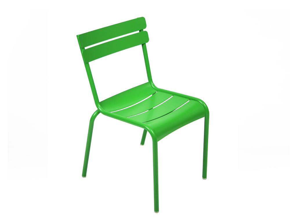 4101_Side_Chair_50b3d95de9671