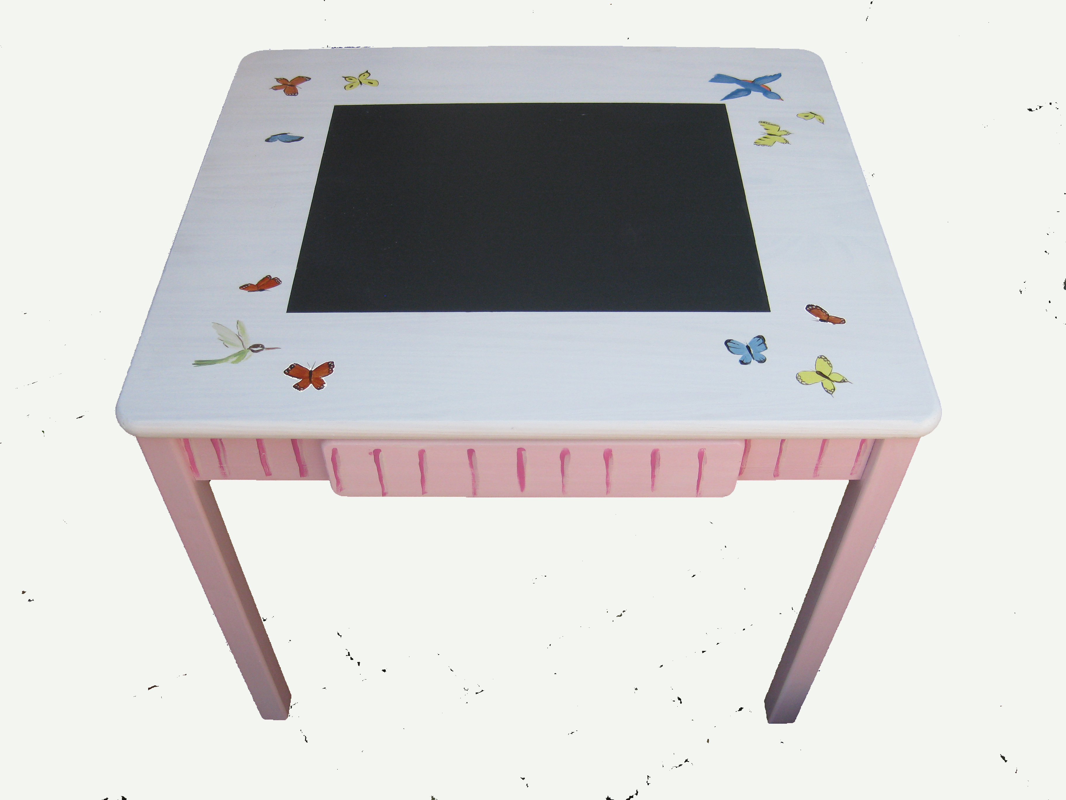 Children Table And Chair Set Design Interior Design