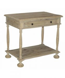 RECLAIMED-WASHED-OAK,-ONE-DRAWER-NIGHTSTAND