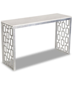 Prism Console Table3